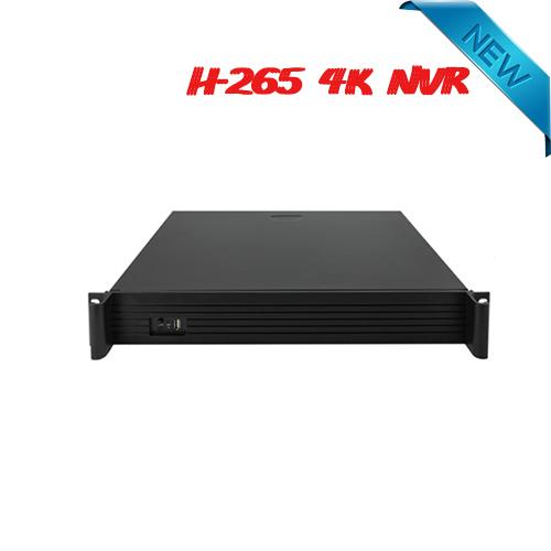RV-N4K6036